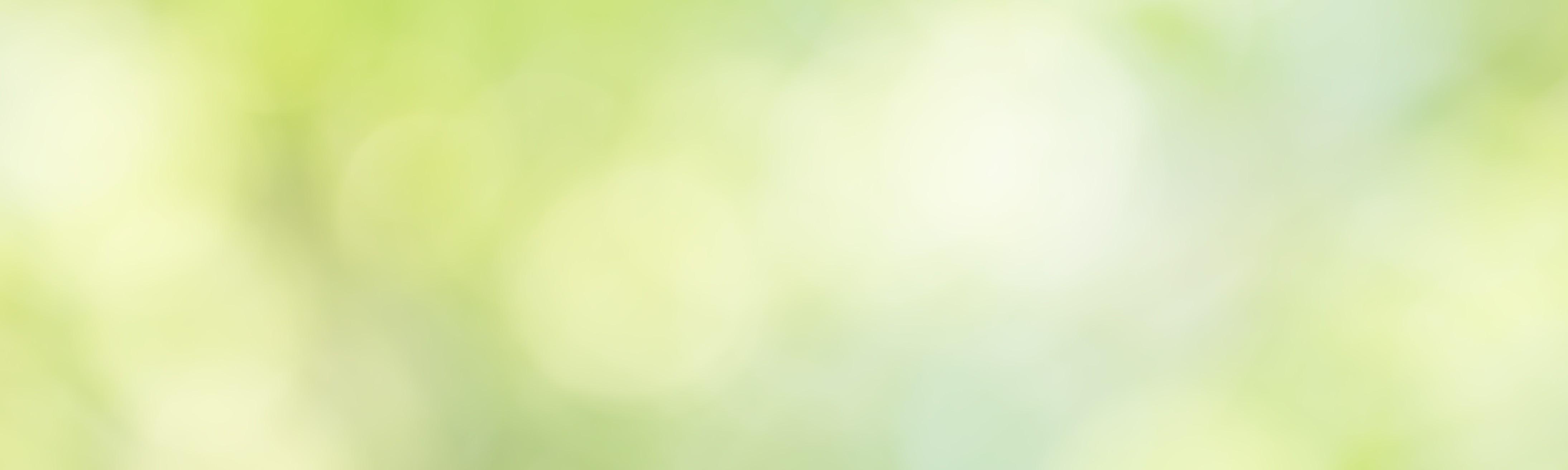 Sessions de broyage en déchetterie: les dates du mois d'octobre 2021